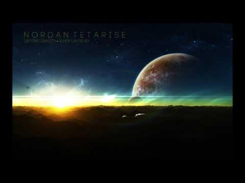 Nordan Tetarise  Defying Gravity Sunny Lax Remix