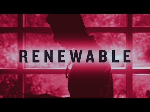 Geothermal Systems – Renewable