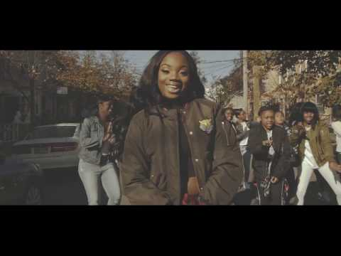 Young Devyn - Waitin On Me (Official Music Video)
