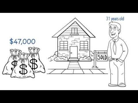 Smart Start Program   Keep The Mortgage Agency
