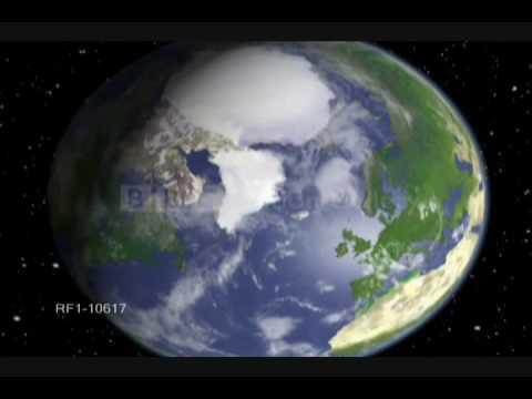 Biodiversity Video