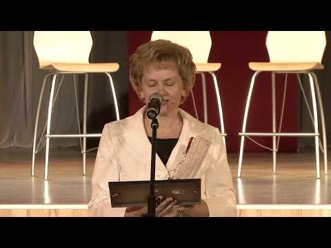 Daugavpils novads. Gada cilvēks 2011