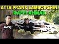 Download Prank Lamborghini Raffi Ahmad! Dia Marah Panggil K