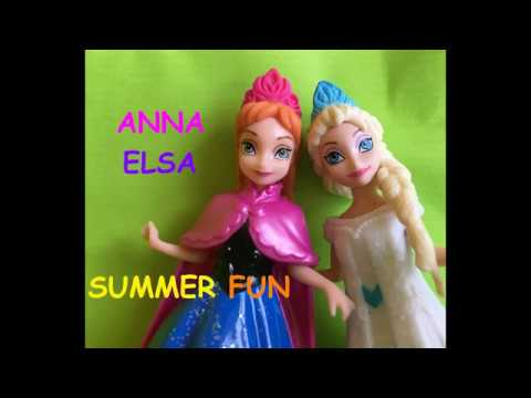 summer-fun-play-doh-summer-dresses-anna-elsa-disney-frozen