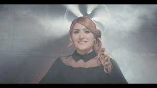 Gamze Ayata - Ben Sana Yandım  Video © 2017 İber Prodüksiyon