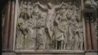 BBC - Travels with Vasari Part 1, 3-4