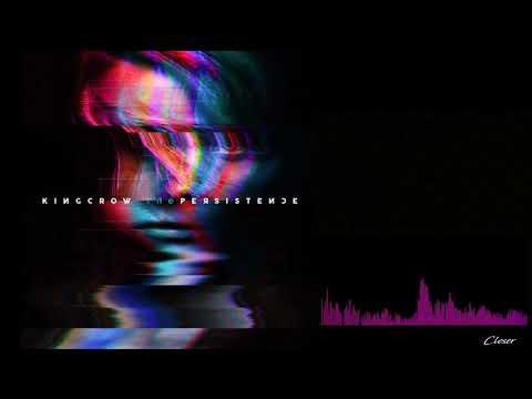 Kingcrow - The Persistence (FULL ALBUM) { PROG METAL } 2018!