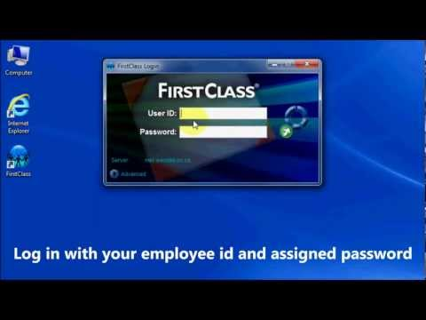How to Ship Orders & Print Labels at home   First Class Mail & Priority Mail from YouTube · Duration:  8 minutes 54 seconds
