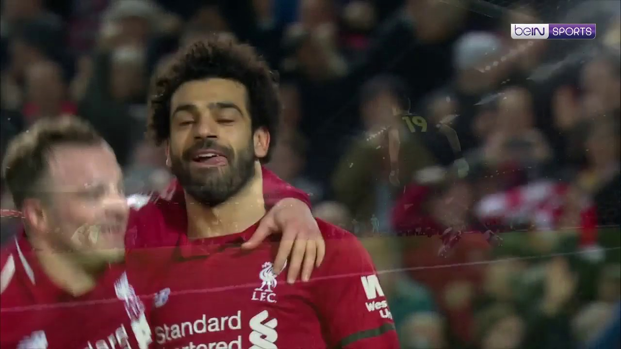 liverpool-5-1-arsenal-match-highlights
