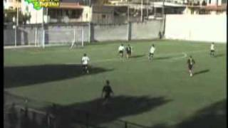VICO EQUENSE - S.ANTONIO AB. 2 - 0.flv