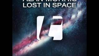 Alan Morris Lost In Space Original Mix