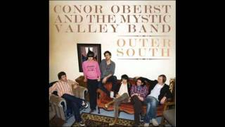 Conor Oberst & the Mystic Valley Band - Ten Women