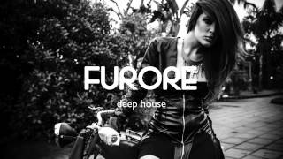 Скачать Depeche Mode Personal Jesus RockyRocky Remix