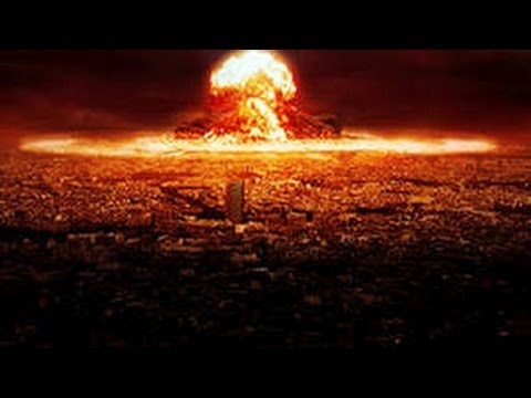 Поиграем в игру с хорошей физикой Detonate 1.2