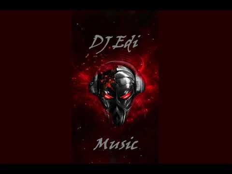 Ric Hassani  - Only You (Deep House) (Lyrics) ♫DJ Edi♫