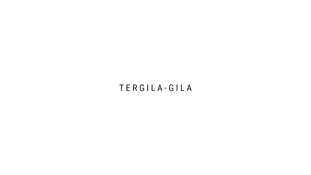 tulus-tergila-gila-official-lyric-video-musiktulus