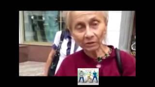 ВЫХОД ЕСТЬ! Как прекратить войну в Украине за один день. Новости украины сегодня