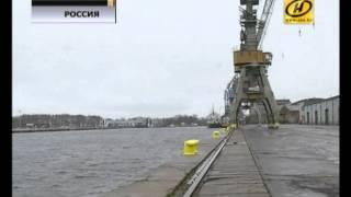 Президент: Беларусь поможет Калининградской области в подготовке к ЧМ-2018 по футболу