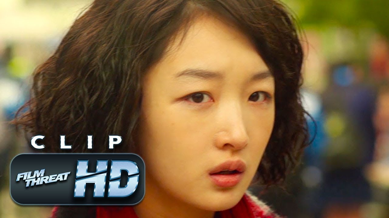 Download SOULMATE   Official HD Clip (2019)   CHINESE DRAMA   Film Threat Clips