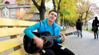 Доставка цветов Ужгород - SendFlowers.ua. Цветы в Ужгород(, 2013-10-30T17:37:30.000Z)