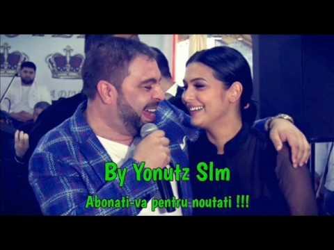 Florin Salam - Regina mea ai intrat in viata mea ( By Yonutz Slm )
