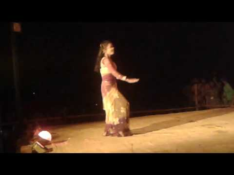 GHATAL DANCE HUNGAMA
