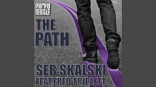 The Path (Seb