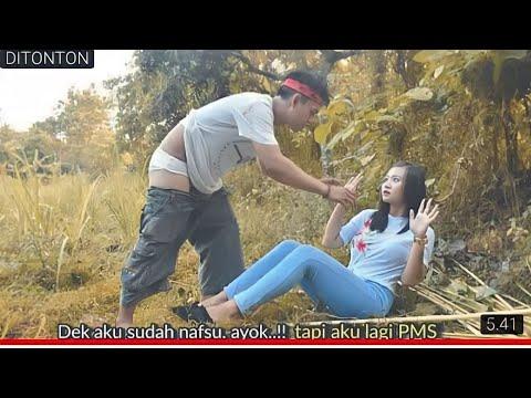Nikmat sementara, HANCURKAN Segalanya Part 2 | film pendek kenakalan remaja | terbaru 2019