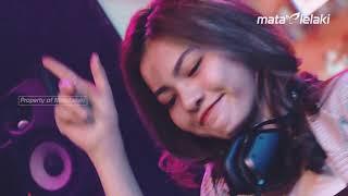 "Download Lagu DJ PLAY FOR ME V3 BY ""DJ BABY CHIA"" BREAKBEAT 2021 FULL BASS mp3"