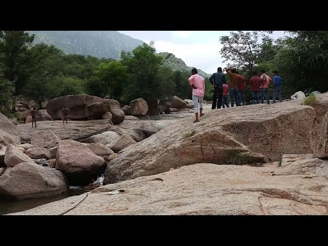 Rajasthani new video 2017 - हील स्टेशन जाविया || Rajasthani Superhit, Marwadi Hit's