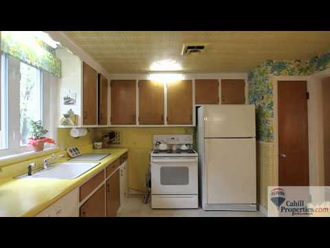 Video of 70 Craig | Milton, Massachusetts real estate & homes