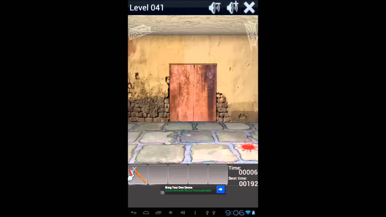 & 100 Doors Remix Level 41 Walkthrough - YouTube pezcame.com