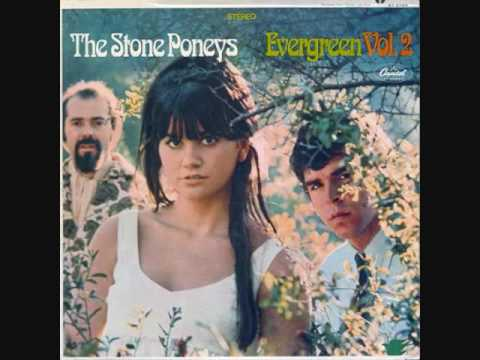 I've Got to Know - Linda Ronstadt and The Stone Poneys