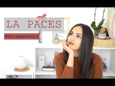 La PACES |  Mon expérience, conseils, redoublement