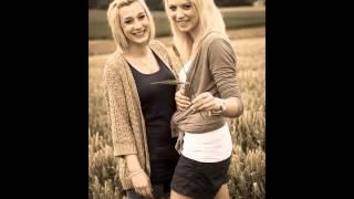 Freunde?.. Nein Schwestern ♥