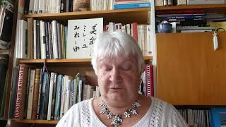 Pri Hiroshima kaj Nagasaki – Virtuala ekspozicio Hiroŝimo-Nagasako: 75 jaroj por paco
