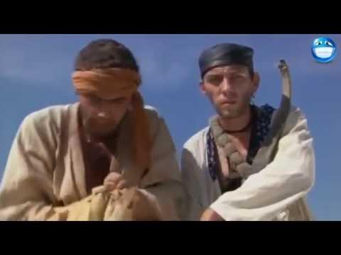 Кадры из фильма Золото