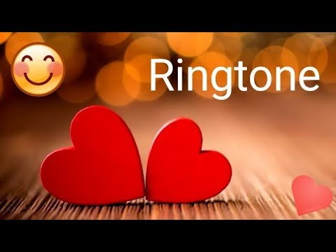 new-lovely-and-romantic-ringtone,-instrumental-ringtone-2019-download.link