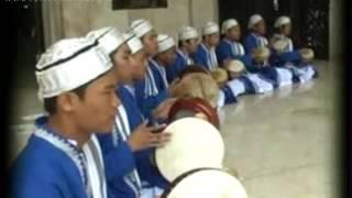 Group Habsyi Al husna Khobbiri 2