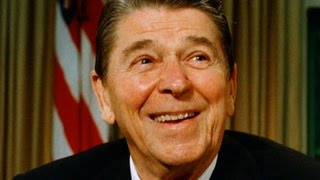 Download Ronald Reagan's one-liners Mp3 and Videos