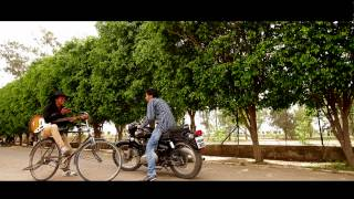 New Punjabi Song - Kaale Sheeshe - Deep Brar - New Punjabi Songs 2014
