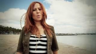 LindsayTucker - I Never loved you Anyway