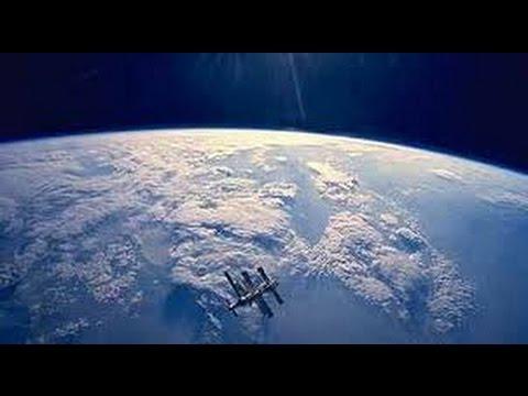 Az ember az űrből Teljes Film