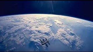 parazita az űrből