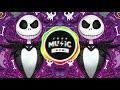 THIS IS HA HA HALLOWEEN (Halloween Trap Remix) - ElloXo
