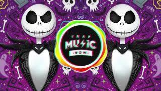 Download lagu THIS IS HA HA HALLOWEEN (Halloween Trap Remix) - ElloXo
