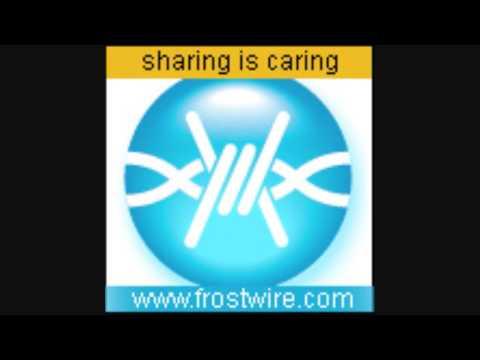 www.FrostWire.com