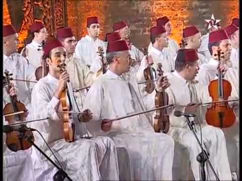 music bajeddoub mp3