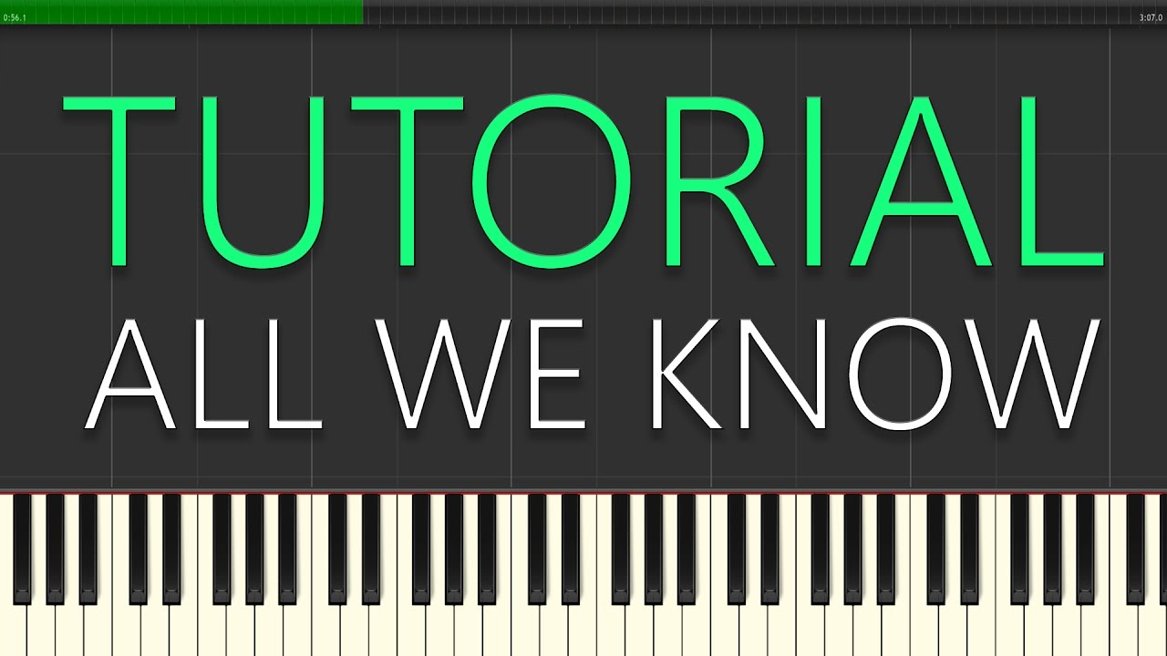 the-chainsmokers-all-we-know-piano-tutorial-midi-free-download-madtone-covers