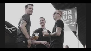 Aftermovie Ink, Drink & Rock'n'Roll @ BrauStation Sursee